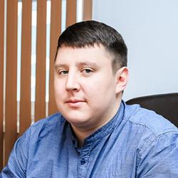 Антонов Дмитрий, Веванта, Тюмень