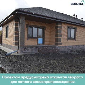 Построить недорого дом из керамзитобетона атлас бетон москва