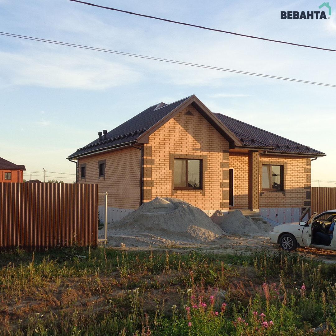 Городская квартира или частный дом Тюмень