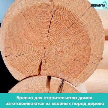 проекты домов до 6 миллионов рублей в Тюмени