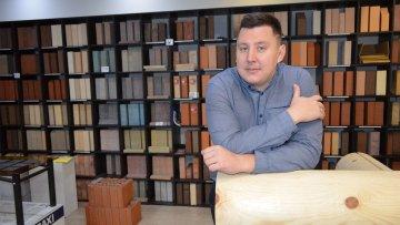 Начальник отдела продаж СК Веванта Дмитрий