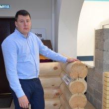 Начальник отдела продаж Дмитрий Антонов Веванта