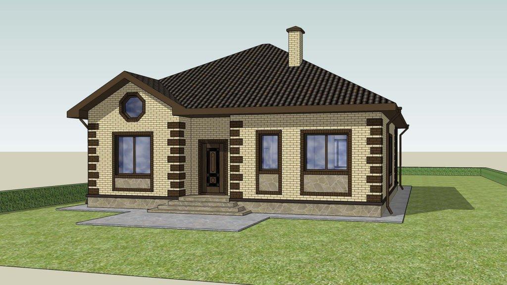 Планировка дома за рубежом эстония купить квартиру