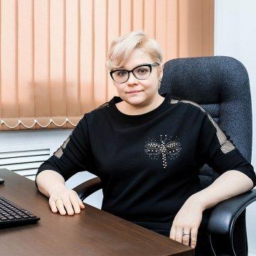 Екатерина СК Веванта ипотечное кредитование