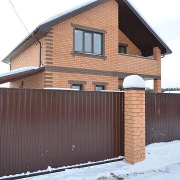 stroitelstvo_domov от строительной компании Веванта