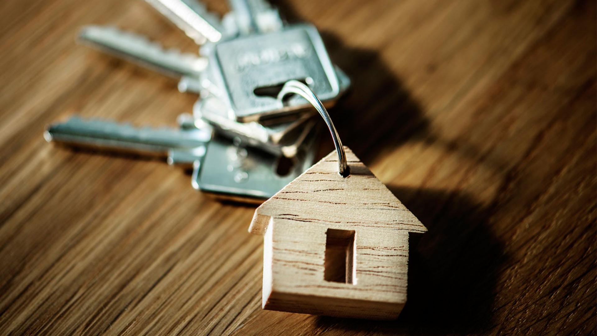 stroitelstvo_domov Веванта строит в ипотеку